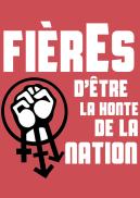 Affiche Nation