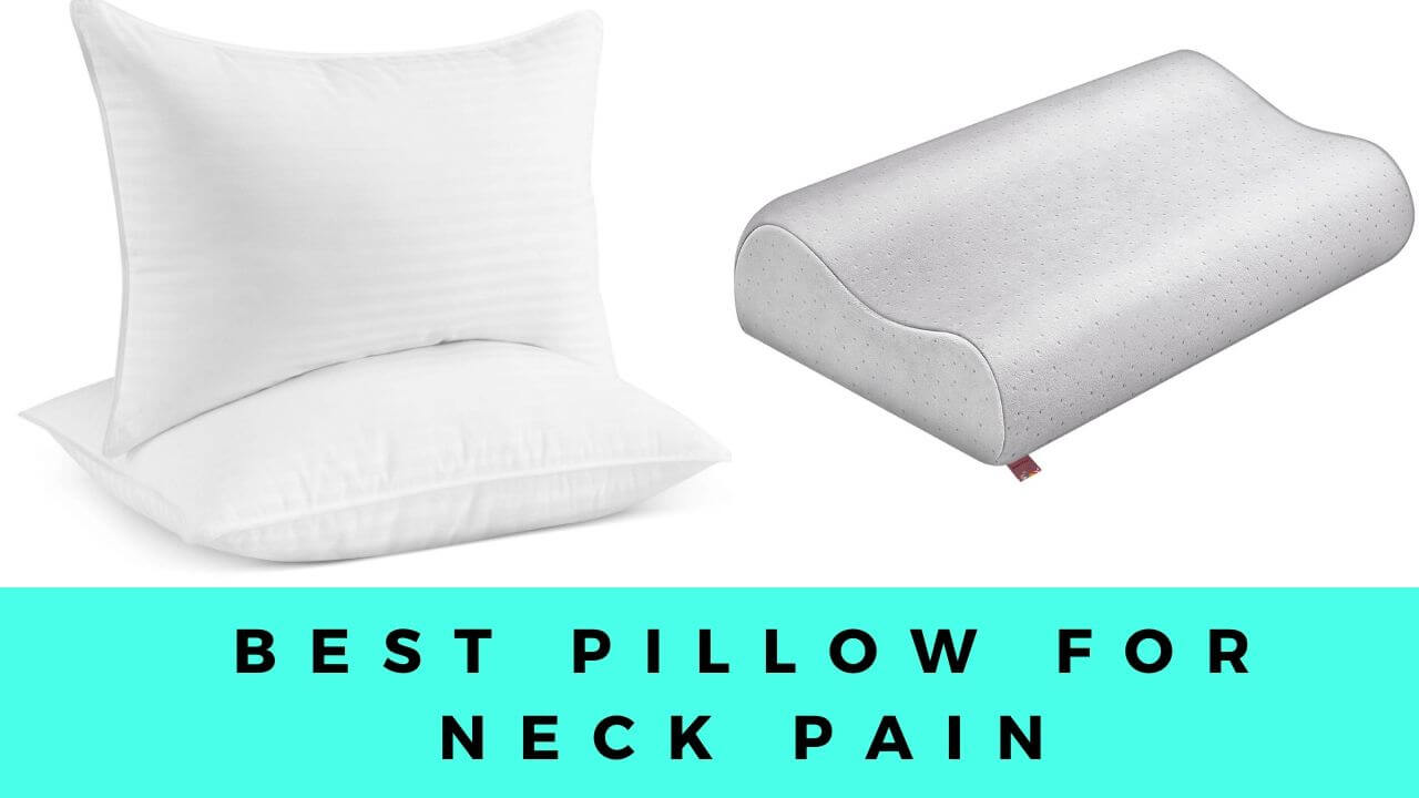 relieve your severe and chronic pain quickly
