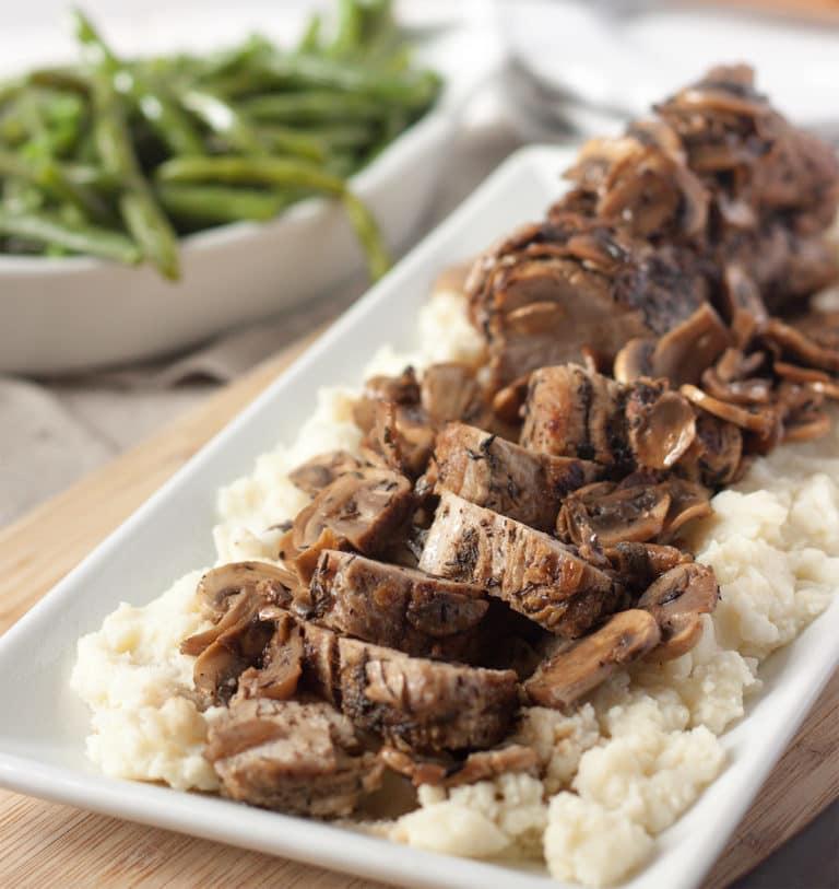 41 PORK TENDERLOIN RECIPES THAT WILL SAVE DINNER TIME RIPPEDJEANSANDBIFOCALS