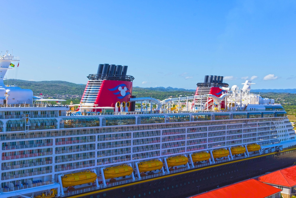 How to get ready for your first Disney Cruise - everything you need to know before the fun
