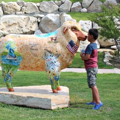 9 Reasons to Visit San Angelo Texas