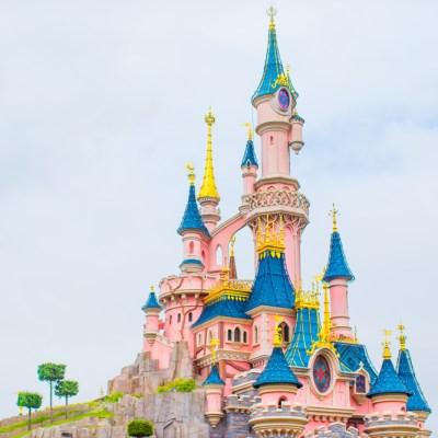2020 Disneyland Openings and Arrivals to Look Toward