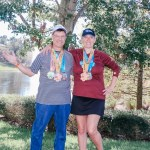 runDisney 101 - all of your runDisney questions answered