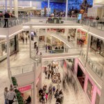 Things to do at Mall of America besides go shopping