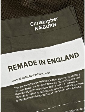 christopher-raeburn-olive-remade-in-england-bivouac-bag-and-mesh-bomber-jacket-product-6-5844026-474919831