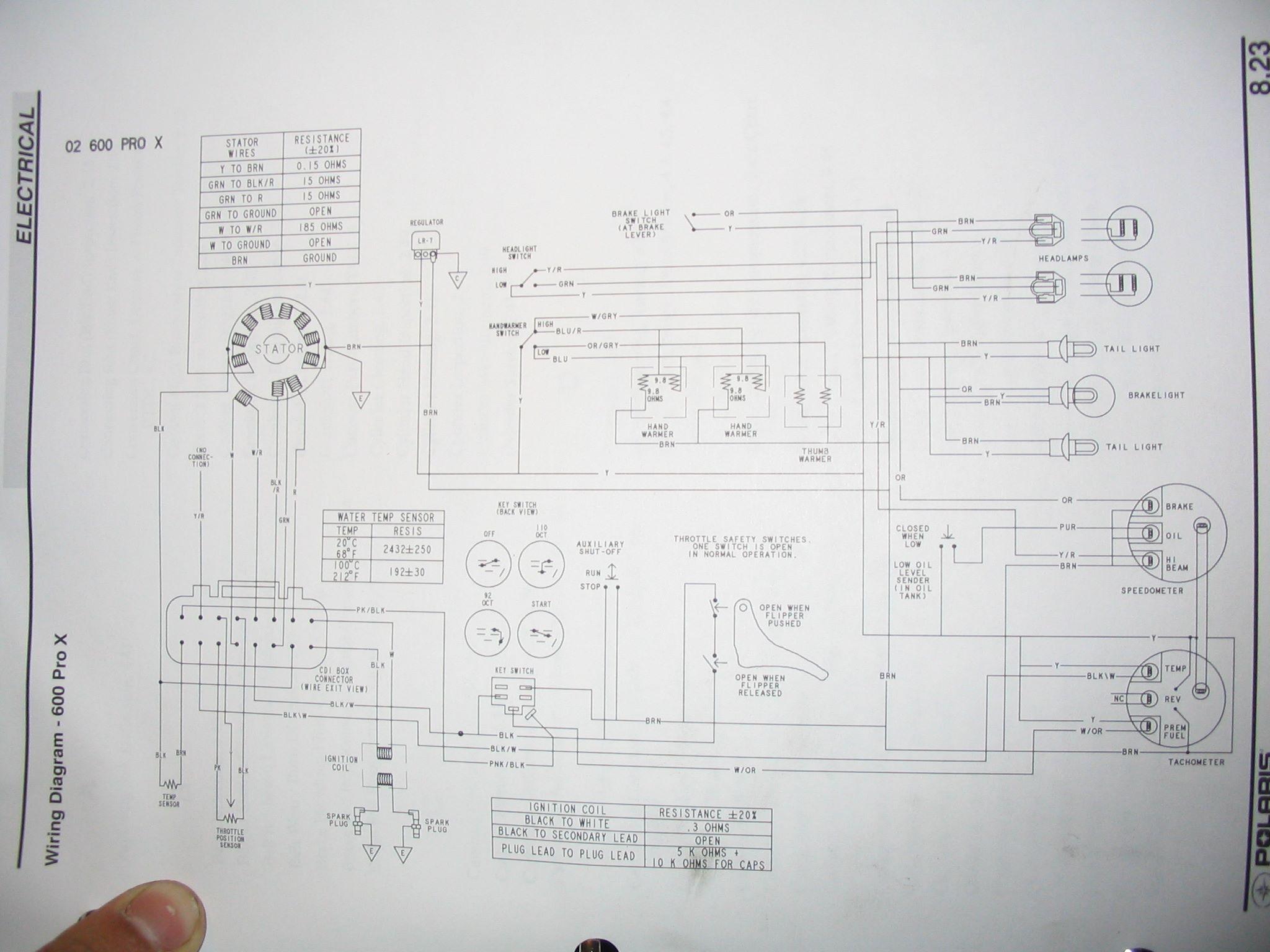 600proXwiring?resize\\\\\\\\\\\\\\\=665%2C499 telequip wiring diagram telequip corporation \u2022 edmiracle co  at readyjetset.co