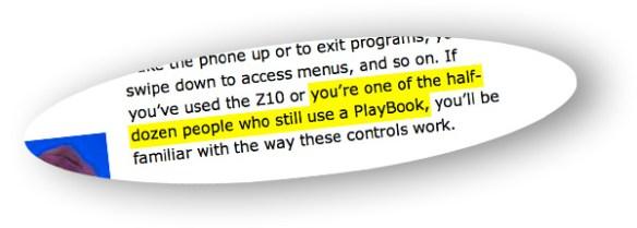 playbook-crack