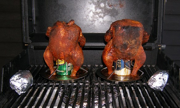 cooked-beer-can-chicken