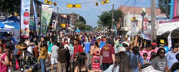 street-crowd