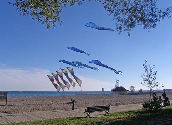 boardwalk-kites