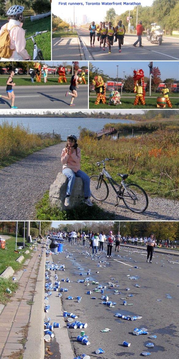 waterfront-marathon