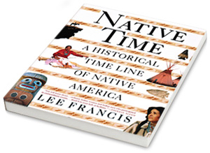 native-time
