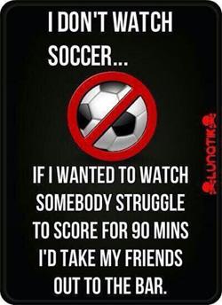 no-scoring