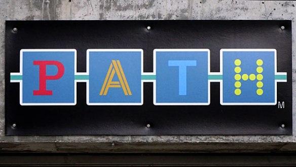 path-sign