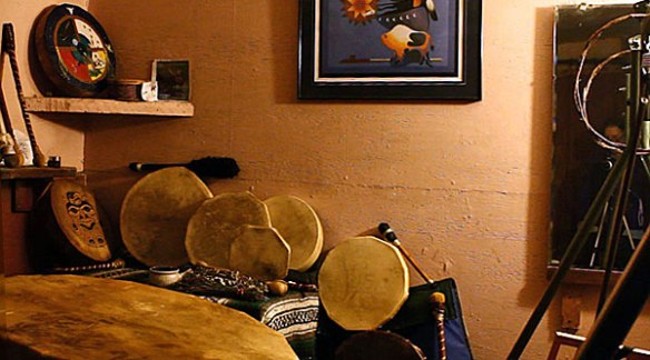still-life-with-drums