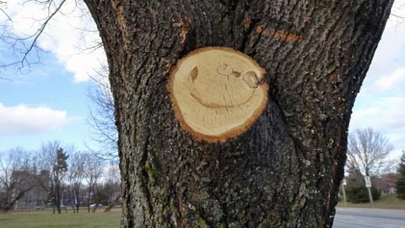 unretouched-happy-face