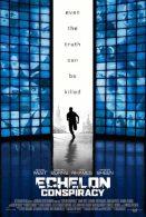 Echelon Conspiracy -- May 27