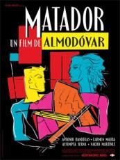 Matador -- August 22