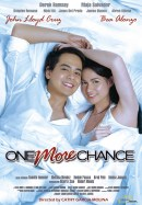 One More Chance -- March 24