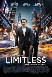 Limitless - June 24