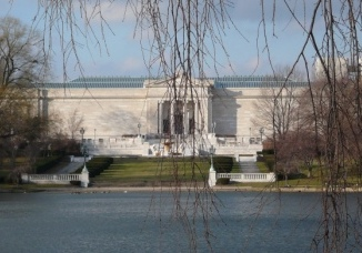the-cleveland-museum-of-art.jpg