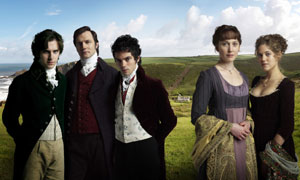 young-cast-of-sense-and-sensibility