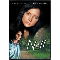 nell1