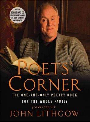 poets-corner-book-cover