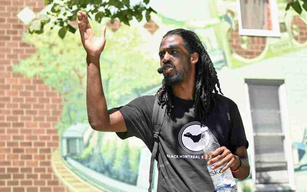 The Afro-Diaspora Tour Centres Black History