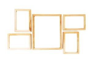 Framing For Small Business Marketing - Rippleout Marketing -Marketing Blog
