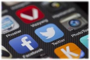 Social Media Management - Rippleout Marketing - Small Business Social Marketing - Facebook Twitter LinkedIn GooglePlus