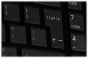 Internal Linking In Websites - Rippleout Marketing Blog