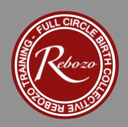 Rebozo image