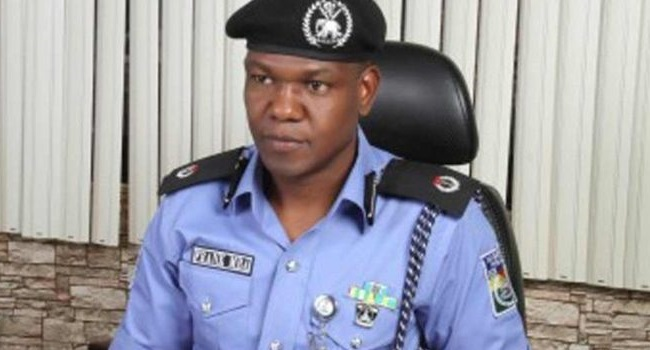 Lasg To Prosecute Assailants Of Traffic Officers
