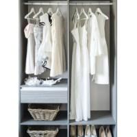 closet organize singapore