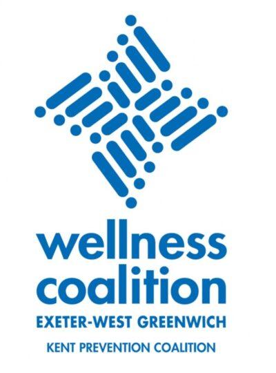 WellnessCoalition