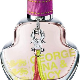 George Gina & Lucy George Gina & Lucy eau de toilette 30ml