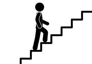 失敗する1番の原因は、結果を急ぐから