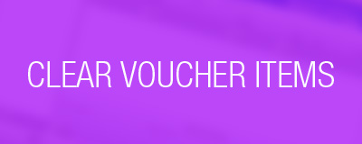 clear voucher items