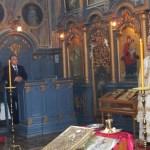 Analiza problemei valahe în Serbia și rolul lui Eugen Popescu