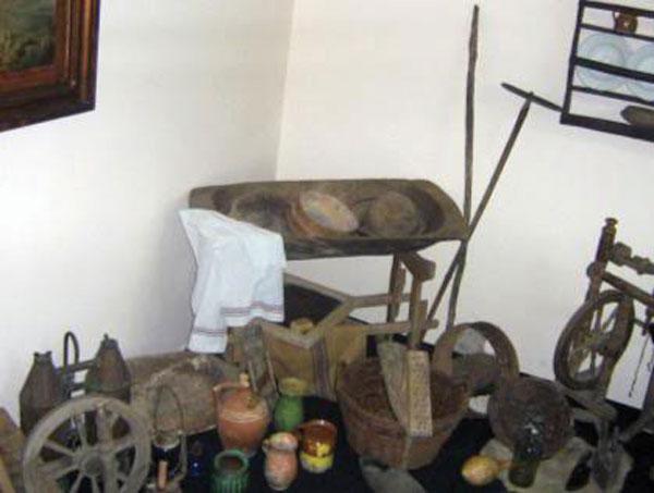 obiecte-vechi-nicolint-1a