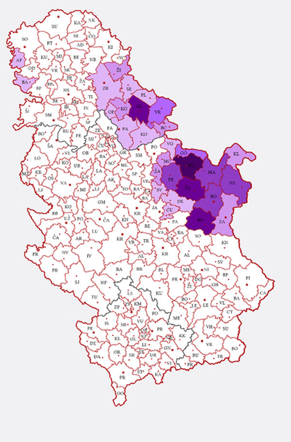 Romanian_and_Vlach_language_in_Serbia