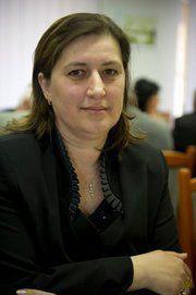 Eva_Iova_2011