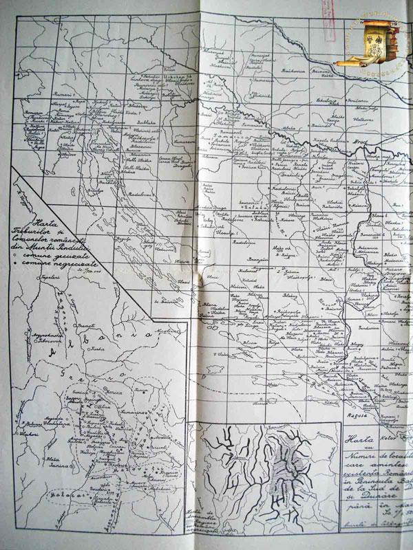 harta-cu-romanii-balcanici-11