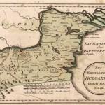 Ziua destinului pentru Dobrogea