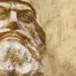 Mileniul pierdut de istorie a românilor