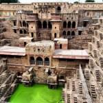 TOP 7 bijuterii arhitecturale mai puţin cunoscute