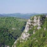 Cetatea Carașova, locul din Banat plin de istorie