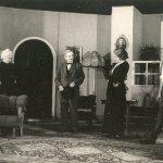Ascensiunea artistică a Teatrului popular românesc din Vârșeț (3)