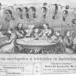 Prima traducere în româneşte a fabulelor lui Dositej Obradović